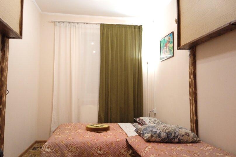 Эконом размещение до 4-х гостей, Скриплево, 88, Дмитров - Фотография 1